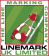 linemark-logo-rgb