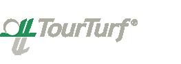 tourturf-logo-rgb_263px